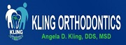 Kling Orthodontics