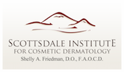 Scottsdale Institute for Cosmetic Dermatology