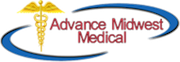 Advance Midwest Medical
