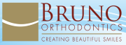 Bruno Orthodontics