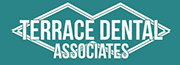 Terrace Dental Associates, Islip Terrace, NY
