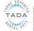 Turke Advanced Dental Arts