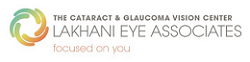 The Cataract & Glaucoma Vision Center