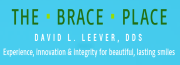 The Brace Place, David Leever, DDS