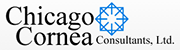 Chicago Cornea Consultants
