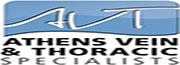 Athens Vein & Thoracic Specialists