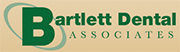 Bartlett Dental Associates