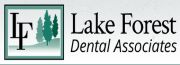 Lake Forest Dental Associates, Lake Forest IL
