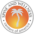 Spine and Wellness Centers of America - Aventura