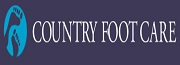 Country Foot Care (Mineola)