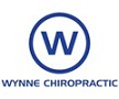 Wynne Chiropractic & Physical Therapy