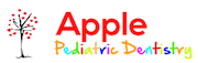 Apple Pediatric Dentistry