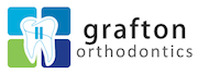 Grafton Orthodontics, S.C.