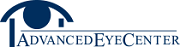 Advanced Eye Center