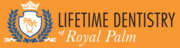 Lifetime Dentistry of Royal Palm