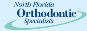North Florida Orthodontic Specialists