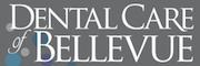 Dental Care of Bellevue