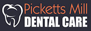 Picketts Mill Dental Care