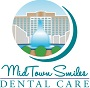MidTown Smiles Dental