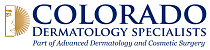 Colorado Dermatology Specialists - Denver - Ogden St