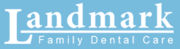 Landmark Family Dental Care