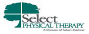 Select Physical Therapy - Littleton YMCA
