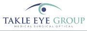 Griffin Eye Clinic