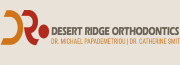 Desert Ridge Orthodontics