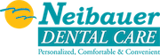 Neibauer Dental Care - Harrison Crossing