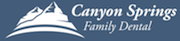 Canyon Springs Family Dental
