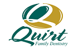 Quirt Family Dentistry - Wausau