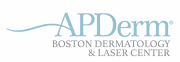 Boston Dermatology & Laser
