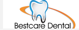 Bestcare Dental