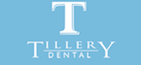 Tillery Dental - Laurel