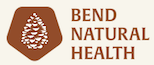 Bend Natural Health
