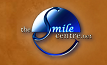 The Smile Centre, Sarasota, FL