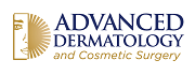 Advanced Dermatology and Cosmetic Surgery - Aventura