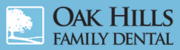 Oak Hills Family Dental