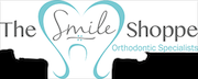 The Smile Shoppe Orthodontic Specialists