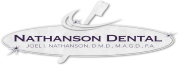 Nathanson Dental