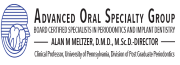 Advanced Oral Specialty Group