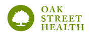 Oak Street Health Strawberry Mansion