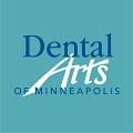 Dental Arts of Minneapolis