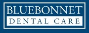 Bluebonnet Dental Care - Baton Rouge