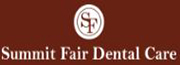 Summit Fair Dental Care