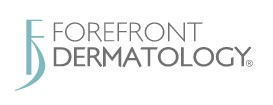 Forefront Dermatology - Louisville