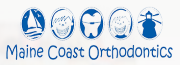 Maine Coast Orthodontics PC