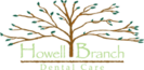 Howell Branch Dental Care