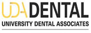 University Dental Associates - Charlotte - University Executive Park Dr