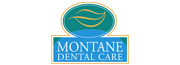 Montane Dental Care